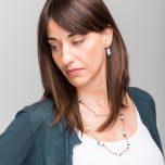 mos-besicos-de-porcelana-collar-largo-pendientes-modelo