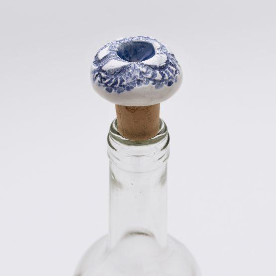 Mos Mesa Puntilla Tapón de botella