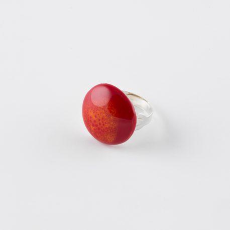 Mos anillo Perseo