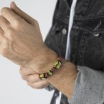 Mos pulsera Olivo